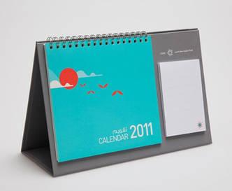 100-best-calendar-images-on-pinterest-cr