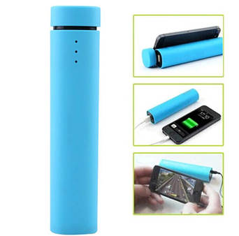 3in1 speaker+powerbank+holder