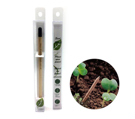 Biodegradable, recycle seed pencil.png