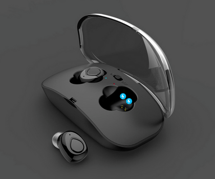 Wireless Earbud