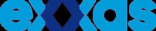 EXXAS Cloud Business Plattform für Anwälte, Treuhänder, Dienstleister