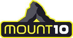 mount10-logo_CMYK-min.jpg