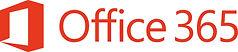 Office_365_2013_CMYK-min.jpg