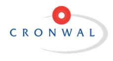 CRONWAL AG, IT-Lösungen für Anwälte, Treuhänder, Dienstleister
