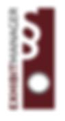 Bildschirmfoto 2020-06-28 um 11.20.04.pn