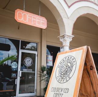 Lockhart Coffee