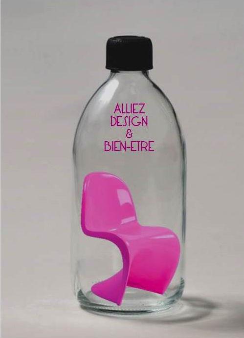 FLACON VIDE PP  23 design chaise.jpg