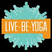 livebeyoga-logo-2018.png