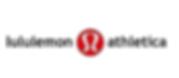 Lululemon_Athletica_logo.png