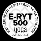 E-RYT-500-AROUND-BLACK.png