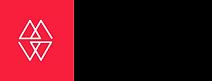 nav_logo_2x-740ded1fe2f5f970dd373353e028