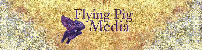 Fliing-Pig-Media-LinkedIn-Cover(2).jpg