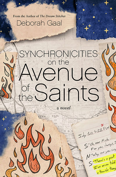 Synchronicities-FRONT-EBOOK-WEB.jpg
