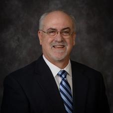 Mayor Jimmy Williams