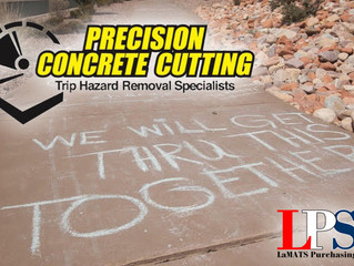 Precision Concrete Notes Challenges and Opportunities in Tough Times