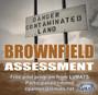 LaMATS Brownfield Assessment Program Underway