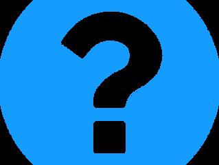 Occupational License Tax FAQ Bulletin