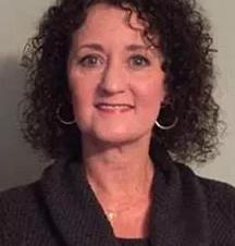 Mrs. Gay Nell Pepper, CMC