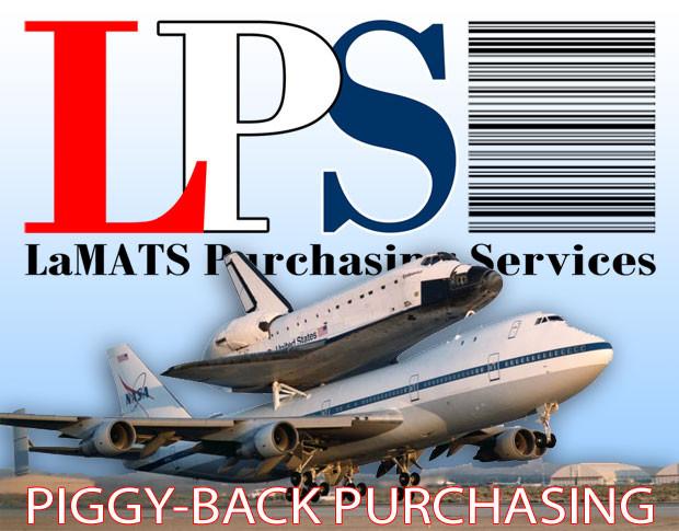 """NASA's Space Shuttle on """"Piggy-back Plane,"""" (image from CNN)"""