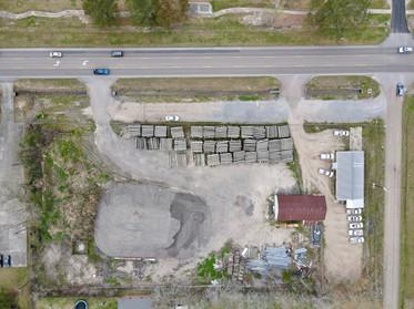 DOTD Aerial.jpg