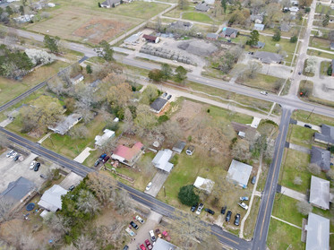 DOTD Aerial of New Overlays.jpg