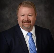 Councilman Nathan Martin