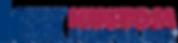 logo-kustom.png