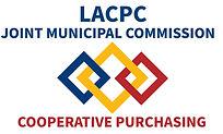 LACPC .jpg