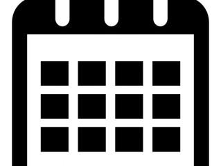 Webinar: LaMATS Purchasing Services