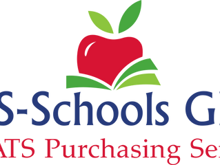 Introducing: LPS-Schools Group Purchasing Organization