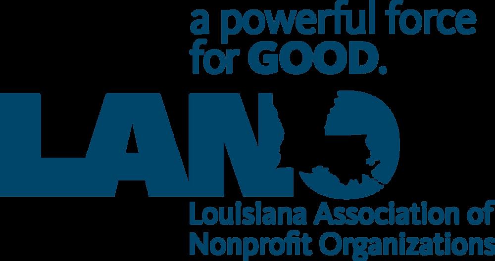 LANO logo-1clr.png