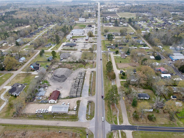 DOTD South I-12 View.jpg