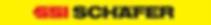Logo_SSI_Schäfer.svg.png