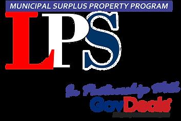 LPSLogo_MSPP_300dpi_Partnering_GOVDEALS.png