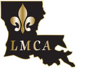 Hail & Farewell: LaMATS Salutes Past and Future LMCA Leaders