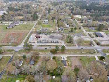 DOTD Aerial East View.jpg