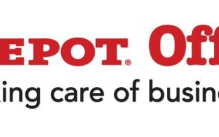 LPS Renews Popular Office Depot Discount Partnership