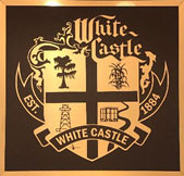 Town of White Castle Upgrades Water Meters Through LPS Partnerships