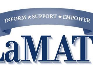 LaMATS Board Approves Establishment of Cooperative Purchasing Commission