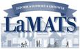 """LaMATS Village"" Welcomes LMA Members at 2021 Convention"