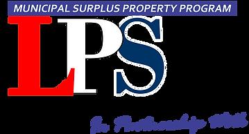 LPSLogo_MSPP_300dpi_Partnering.png
