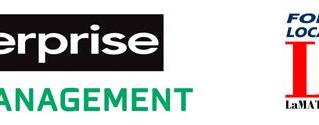 Introducing Enterprise Fleet Management, a Newly Added LaMATS Business Partner and Fleet Management