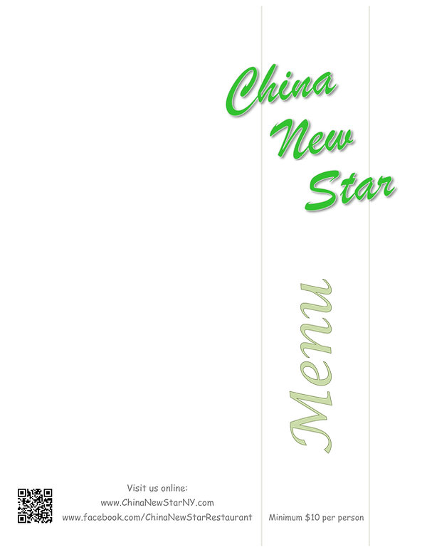 CNS cover.jpg