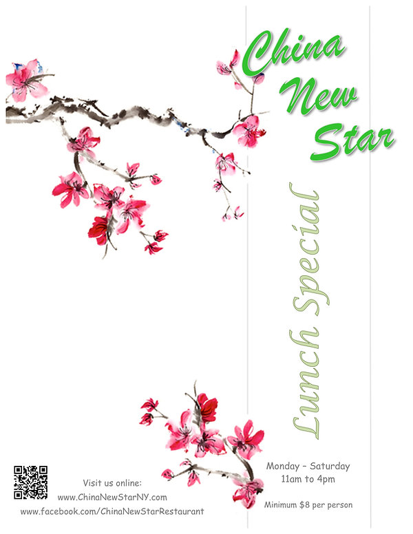 CNS cover7.jpg