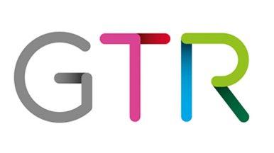 GTR1248x702.jpg.386x216_q85_crop-smart.j