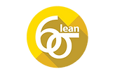 Lean-Six-Sigma-Yellow-Belt.png