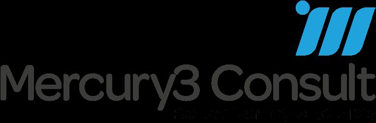 mercury3-consult-logo.png