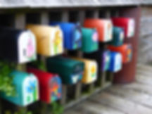 mailboxes-2876343_1920.jpg