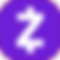 zelle%20logo_edited.png