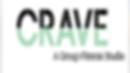 Crave fitness studio.png